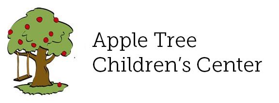 Apple Tree Children